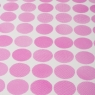 spots-and-dots-hotpink