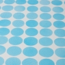 spots-and-dots-skyblue