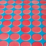 spots-and-dots-skyblue-and-red