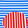 stripe-stripe-blue-red