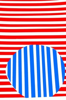 stripe-stripe-red-blue-reverse