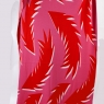 Feather Red and Pink High Res