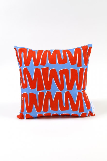 Red and Blue Zig Zag Low Res