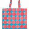 cut out RB spots bag