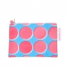 cut out RB spots pouch