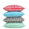 cut out sqaure cushion stack 4
