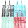 tiles square bags